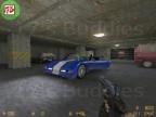 SP_MOTOR