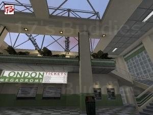 de_stadium_cz