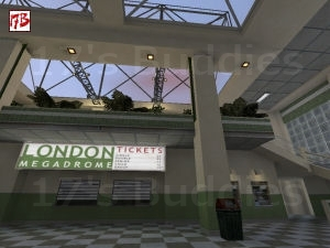 sky_stadium