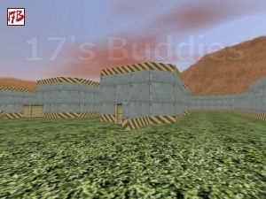 gg_simpsons_arena_cs16_a
