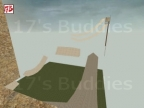SURF_AROUND_B1