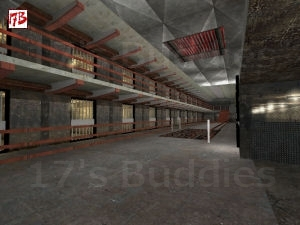 ba_jail_alcatraz_final