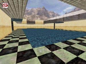 fy_pool_day_arg2