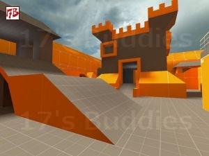gg_aim_ag_texture_dblo