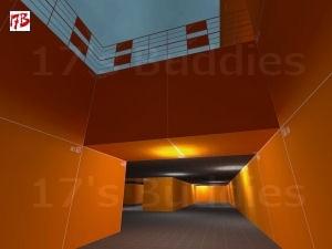 gg_aim_texture_palace