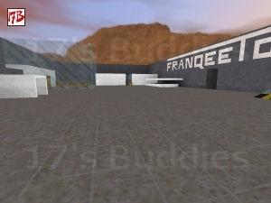 ZM_FRANQEETO_FINAL