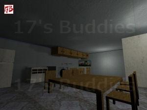DE_W_HOUSE