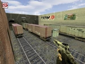 DE_TRAIN_2X2_B