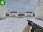 AIM_AK47-COLTM4A1