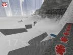 SURF_STYLE2_AKS