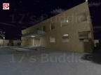 FY_HOUSEOFDEATH_NIGHT2
