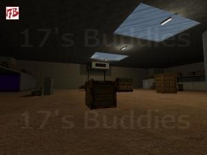 aim_base_8c
