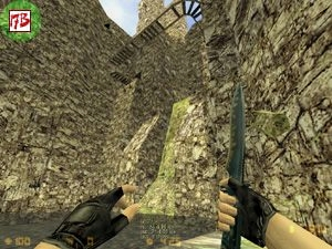 KZ_WSP_VALLEYCLIMB
