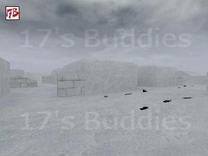 FY_ICEWORLD2K9