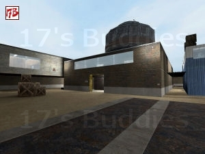 DE_DASH_KILLHOUSE_FINAL