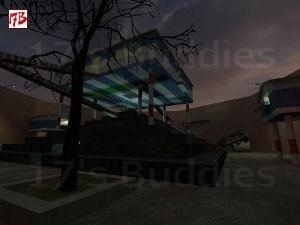 ZM_PYRAMID_FINAL