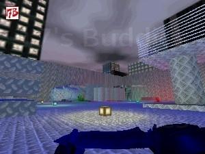 bb_base_b3