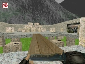 AIM_AZTEC_PLATFORMS