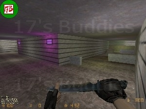 CS_BLOODSTRIKE2