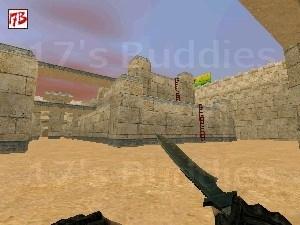 awp_dust_castle