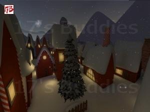 CP_CHRISTMAS_TOWN_BETA