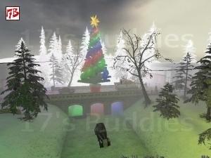 dod_convoy_new_year_2011