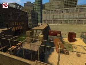 ZM_CITYLIFE_BIG