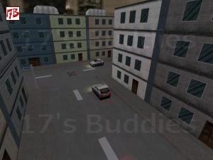 1337_STREET