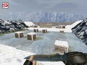 FY_SNOWFLAKES