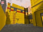 GG_AIM_AG_TEXTURE_CITY_CS16