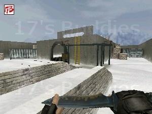 fy_winter2