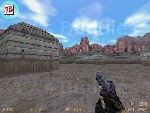 AIM_AK-COLT2K3