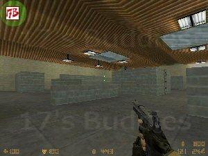 AK-47_MAP