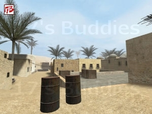 de_dust2_reloaded