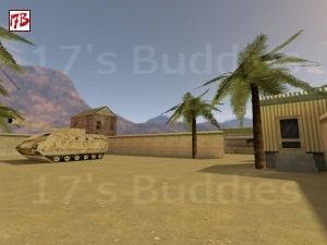 awp_military_base