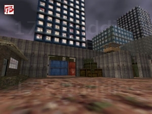 cs_prison2