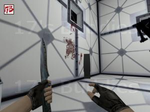 deathrun_cube