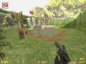 cc_junglebase