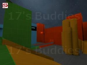 C21_RAINBOW
