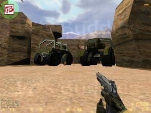 CS_BIGFOOT_WAR