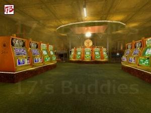 fy_slot_machine_beta