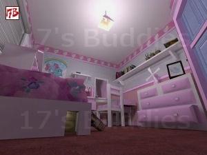 de_rats_pink
