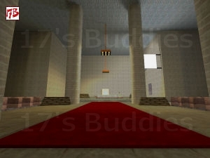 CS_CHURCH_PABIANICE