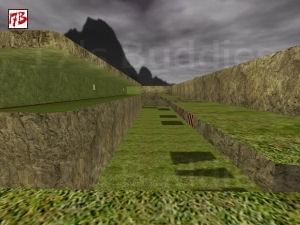 DEATHRUN_FOREST2_FINAL