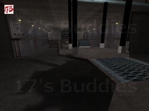 jail_andaman