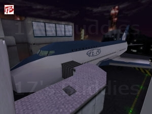 CS_747_32