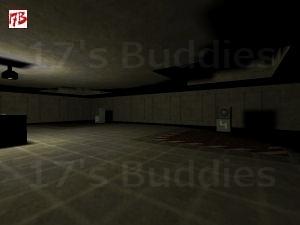 zm_edificio_lnj