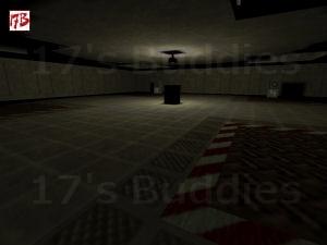 zm_edificio_lnj_fix