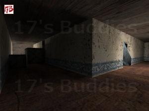 ZM_TOXIC_HOUSE3