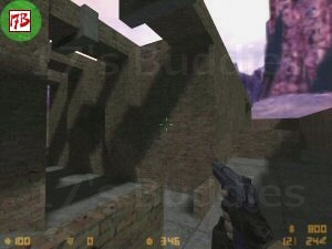 DARK_CS_SPEEDRUN